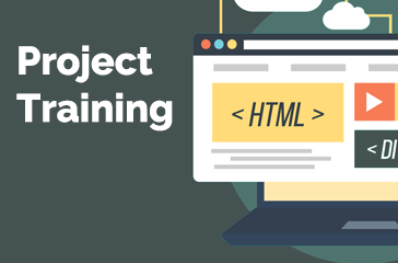 Project Training