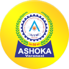 Ashok-College-Banaras