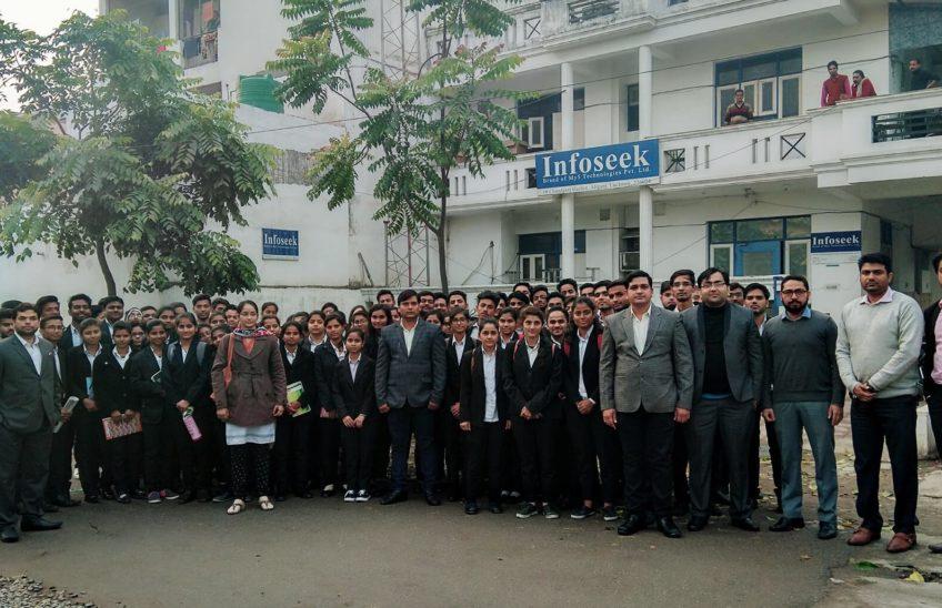 Jagran-Institute